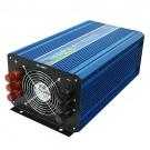 逆变器 变换器 定格3000W (24V→100v) SPI3000W