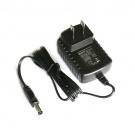 ZC12V-B 12V充电器(YC30-N/GH40-L/GH40-S/GH-4400A对应)