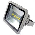 LED投光器 200W 22000LM LD420