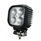 LED工作灯 40W 角型 60° 4000LM WL03