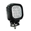 LED工作灯 48W 角型 60° 4800LM WL04