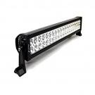 LED工作灯 120W 长方形 60° 10000LM WL02